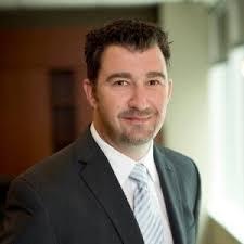 Adam Schmidt's Email & Phone | The CSE - Canadian Securities Exchange