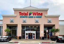 which is better bevmo or total wine