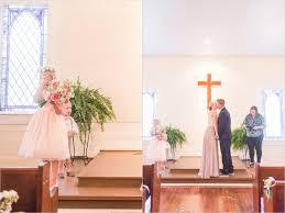 wedding venues in lake park ga 180