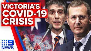 Coronavirus: Victoria's surge in cases ...