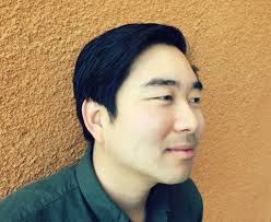 Off-Ramp®   Audio: James Kim's new podcast 'The Competition ...