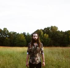 CANCELLED: AVI KAPLAN with Paper Wings — The Cedar Cultural Center