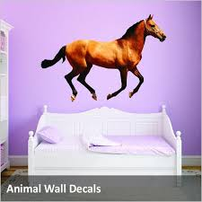 Animal Wall Decals Shark Wall Decals