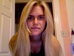Lauren Scruggs seen smiling, happy in recent photos - New York ...