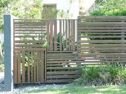 Pallet Privacy Fence Ideas 55 Best Pallets Fence Images On Pinterest Woodsinfo