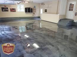 amazing garage floors in hamilton