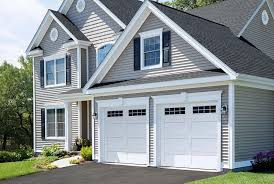 Blog - Modern Garage Doors Safety Tips|Garage Door Repair ...