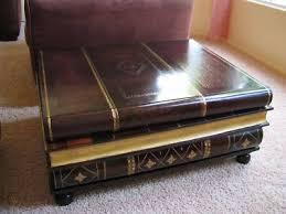 beautiful maitland smith coffee table