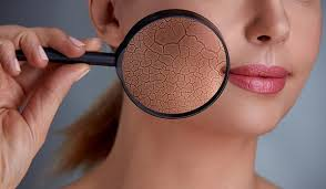 5 super simple makeup tips for s