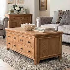 oak furniture uk free delivery