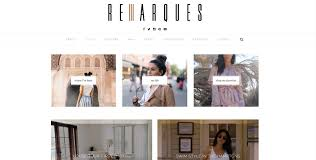 beauty s made with wordpress