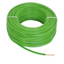 Boundary Wire For Invisible Dog Fence 100 M O 1 0 Mm Antenna Wire