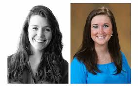 Johnson City Press: Two ETSU audiology students among six in ...