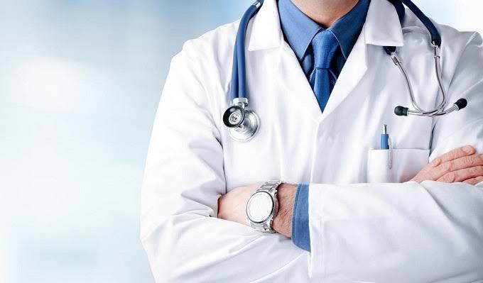 """Resultado de imagem para aluno medicina"""""""