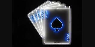 Cara Download Aplikasi Poker Idn Apk – Download Aplikasi Poker Idn Apk Terbaik Dan Terpercaya Indonesia