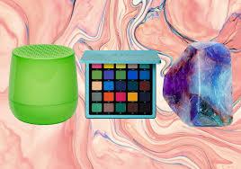gift ideas for virgo zodiac sign