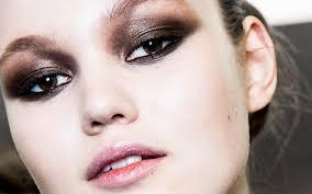the 12 best tiktok makeup tutorials