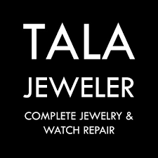 tala jeweler the factory at franklin
