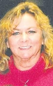 Audrey Johnson 1951 - 2020 - Obituary