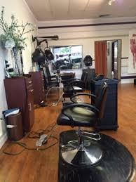 angelica s hair salon 304 e oakland
