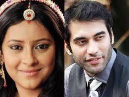 Kushal Punjabi to Pratyusha Banerjee: THESE TV celebrities committed  suicide and their deaths left us shocked | PINKVILLA