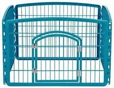 Dog Fences Pens For Sale Ebay
