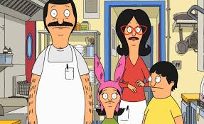 Bob's Burgers' Co-executive Producers Lizzie and Wendy Molyneux Sign Deal  with 20th Century Fox TV - mxdwn Television