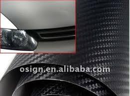Texture 3d Carbon Fiber Vinyl Decal Sticker Car Vehicle Boat Buy Texture 3d Carbon Fiber Vinyl Decal Sticker Car Vehicle Boat 3d Carbon Vinyl Carbon Film Product On Alibaba Com