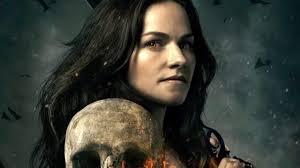 Van Helsing 5 stagione è l'ultima: la serie Syfy chiude nel 2020