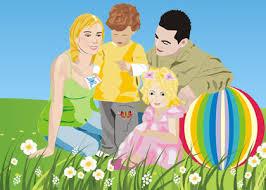Проблеми спілкування батьків і дітей - Політехнічний ліцей НТУУ ...