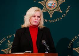 Sheriff Laurie Smith should avoid Korea trip