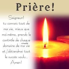 Épinglé par Atchama sur Prières | Priere a dieu, Priere chretienne ...