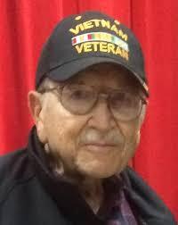 Thomas King Obituary - Coshocton, OH