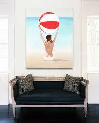 Small Spaces Happier Than A Beach Ball In Summer