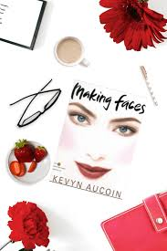 10 must have makeup books for the