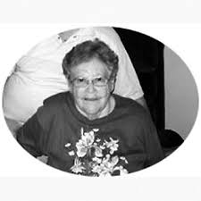 Bernice Lorraine (nee Taylor) PERRY - Obituaries - Sarnia, ON - Your Life  Moments