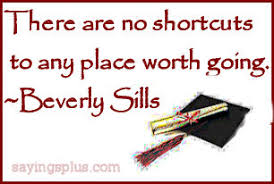 graduation sayings and quotes