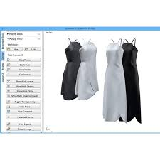design software acark 3d gerber