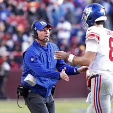 Denver Broncos: All the pressure is now on Pat Shurmur - Mile High Report