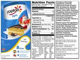 yoplait light nutrition label ytccio