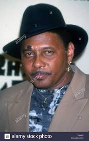 Aaron Neville High Resolution Stock Photography and Images - Alamy