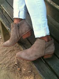 pin on women s designer boots