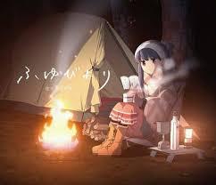 خلفيات نادرة بجودة Full Hd امبراطورية الأنمي Amino