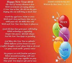 happy new year happy new years eve poems top quotes