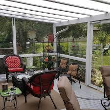 10 terasa acoperita cu pergola din pvc