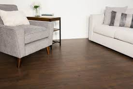 how to install a laminate floor how