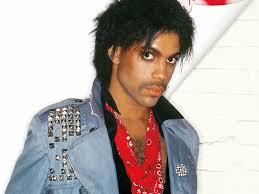 Prince Estate To Release New Album, 'Originals,' And His Memoir : NPR