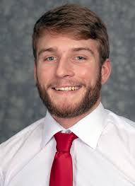 Aaron Campbell - Baseball - Austin Peay State University Athletics
