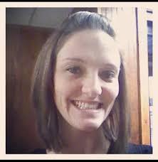 Donna Johnson | Basic Science Research Administration, POD 3 | Vanderbilt  University