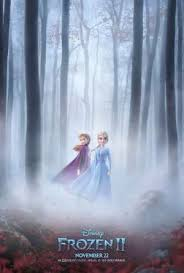 frozen ii best quotes the past is not what it seems